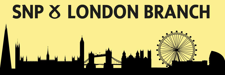 London SNP